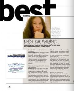 Bestseller-Artikel Okt14NextChapter