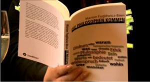 Buch-offen