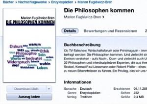 Bildschirmfoto 2013-11-22 um 13.05.18 - Arbeitskopie 3