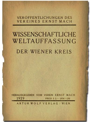 CA_Wiener-Kreis-erstmals-im-Druck_web