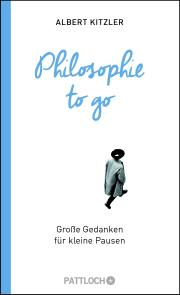 Philosophie to Go_Cover