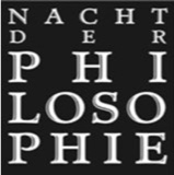 ndPh15